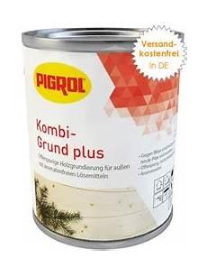 pigrol wetterschutz farbe k60 farben hornauer gmbh