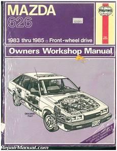 haynes mazda mx 5 miata 1990 2014 auto repair manual haynes mazda mx 5 miata 1990 2014 auto repair manual