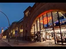 Silvester Rock Cafe Hamburg Hamburg G 228 Steliste040