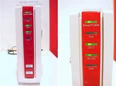 avm fritz box 6590 cable ein erster eindruck 5 5