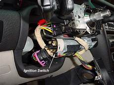 free download parts manuals 2011 audi a8 spare parts catalogs ignition switch replacement 2002 audi a8 audi a4 b6 ignition switch and lock cylinder