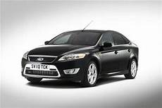 ford mondeo 2008 ford mondeo mk4 2008 2010 used car review car review rac drive