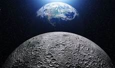 moon formed 50 million years after solar system study startles science news india