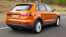 2014 audi q3 1 4 tfsi review carsguide
