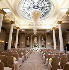 diy wedding venues edinburgh edinburgh scotland wedding venue the george hotel