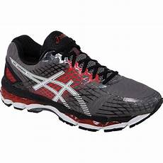asics gel nimbus 17 running shoe s backcountry