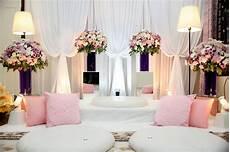 malay wedding decor singapore malay wedding planner singapore