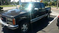 auto body repair training 1993 gmc suburban 1500 interior lighting gmc sierra 1500 1993 black for sale 2gtek19k5p1554451 black pick up truck 4 wheel drive