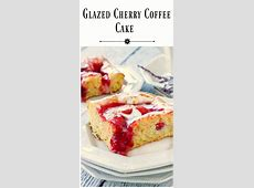 coffeecake with pie filling center_image