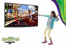 Kinect Sports En Images Sur Xbox 15 06 2010