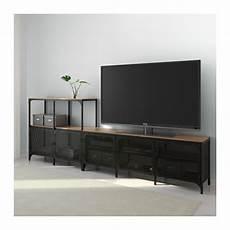 fj 196 llbo tv storage combination black zoomly