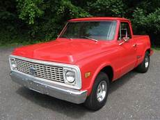 purchase used chevy pickup classic rod rat rod truck muscle car project 4 speed in east