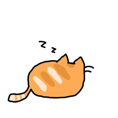 Kittygifs