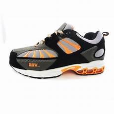 chaussure de securite basket pas cher basket de securite adidas chaussures de basket pas cher nike