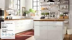 Ikea Küchen Preise - ikea k 252 chen 2019 test preise qualit 228 t musterk 252 chen