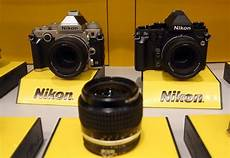 nikon list list of lenses that fit nikon techwalla