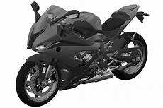 bmw e bike 2019 new bmw s1000rr is this 2019 s top superbike mcn