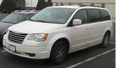 on board diagnostic system 2011 chrysler town country engine control chrysler town country pictures information and specs auto database com