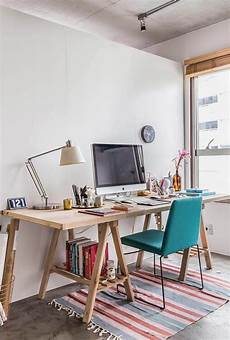 nice home office furniture nice home office furniture home depot only in