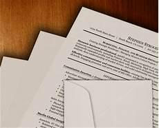 resume paper weight 24 32 studyclix web fc2 com