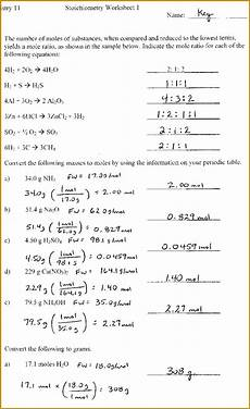 physical science nuclear reactions worksheet 13181 5 balancing nuclear reactions worksheet fabtemplatez