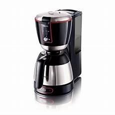 kaffeemaschinen philips hd 7692 90 kaffeeautomat