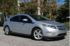 old car repair manuals 2011 chevrolet volt electronic throttle control sell used 2012 chevrolet volt 5dr hatchback electric hybrid low miles great mpg s in fort myers