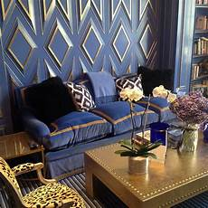 Home Decor Ideas Gold by South Shore Decorating Blue And Gold Rooms And Decor