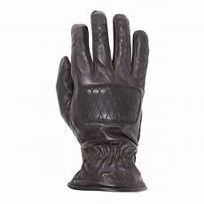 gants moto été homologué gants moto ete homologue