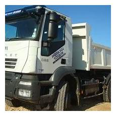 Camion 19t Grue Location V 233 Hicule Garage Mullot