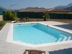 piscine hors sol coque piscine fond inclin 233 r 233 servation volets hors sol piscine