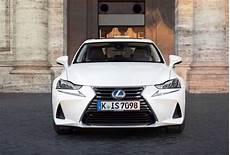 avis lexus is 300h essai auto nouvelle lexus is 300h lexus is 300h 23 05 2017 ouest auto