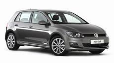 Mein Auto Vw - volkswagen wants bigger slice of australian car market