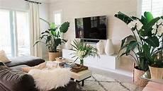 5 Desain Interior Ruang Keluarga Impian Keluarga Baru
