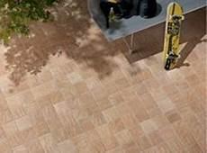 mattonelle per terrazzi mattonelle per esterno mattonelle
