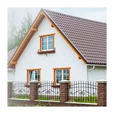 lebenslanges wohnrecht berechnen nie 223 brauch beim hausverkauf wohnrecht pflichten steuer