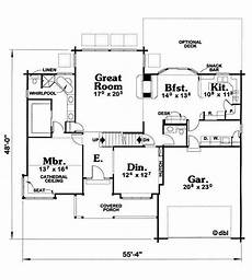 empty nester house plans inspiring empty nester house plans nest home building
