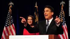 carolina legislature debates repeal of transgender bathroom carolina toward ending transgender bathroom