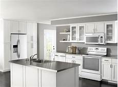 best kitchen appliance finishes for 2020 appliances