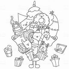 Kostenlose Malvorlagen Weihnachten Kostenlose Malvorlagen Weihnachten Ausmalbilder Fur Euch