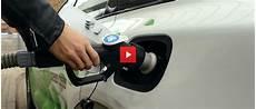 Wie Tankt Wasserstoff Wasserstoffh2 De