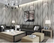moderne wohnzimmer tapeten deutsche dekor 2018 online