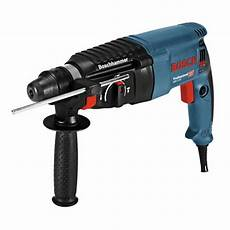 perforateur sds 830 w gbh 2 26 professional bricozor