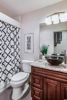bathroom ideas bathroom ideas design accessories pictures zillow digs