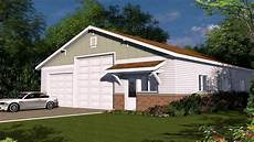 house plans with rv garage small house plans with rv garage gif maker daddygif com
