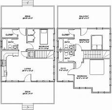 24x24 house plans 24x24 house 24x24h2 1 143 sq ft excellent floor