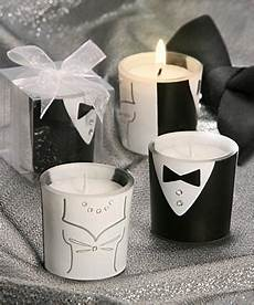 black and white wedding centerpieces yahoo answers