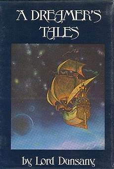 less cannibalism more moonbeasts lord dunsany s poor old bill tor com