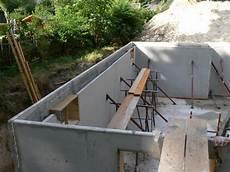 Keller Bauen Ja Oder Nein Vorteile Und Nachteile