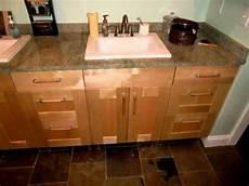 ikea kitchen bath remodel with ikea cabinets youtube